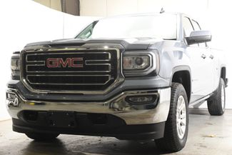 2016 GMC Sierra 1500 SLE in Branford, CT 06405