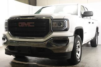 2016 GMC Sierra 1500 in Branford, CT 06405