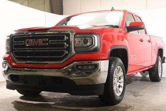 2016 GMC Sierra 1500 SLE Z-71 w/ Heated Seats in Branford, CT 06405