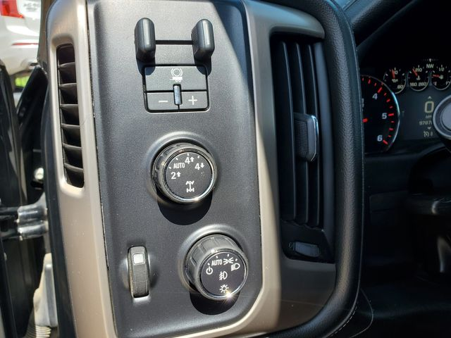 2016 GMC Sierra 1500 Denali in Brownsville, TX 78521