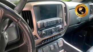 2016 GMC Sierra 1500 Denali  city California  Bravos Auto World  in cathedral city, California