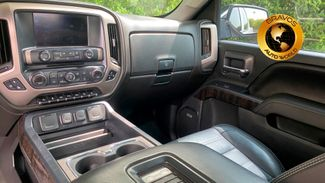 2016 GMC Sierra 1500 Denali  city California  Bravos Auto World  in cathedral city, California