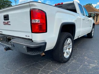 2016 GMC Sierra 1500 SLE  city NC  Palace Auto Sales   in Charlotte, NC