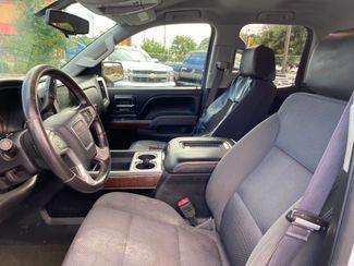 2016 GMC Sierra 1500 SLE  city NC  Palace Auto Sales   in Charlotte, NC