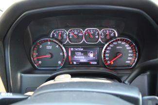2016 GMC Sierra 1500 SLE Z71 4WD Conway, Arkansas 10