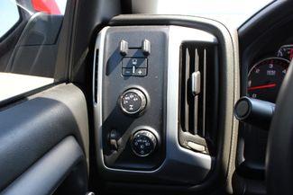 2016 GMC Sierra 1500 SLE Z71 4WD Conway, Arkansas 12