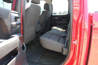 2016 GMC Sierra 1500 SLE Z71 4WD Conway, Arkansas 15