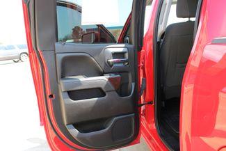 2016 GMC Sierra 1500 SLE Z71 4WD Conway, Arkansas 16