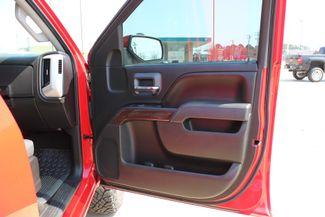 2016 GMC Sierra 1500 SLE Z71 4WD Conway, Arkansas 18