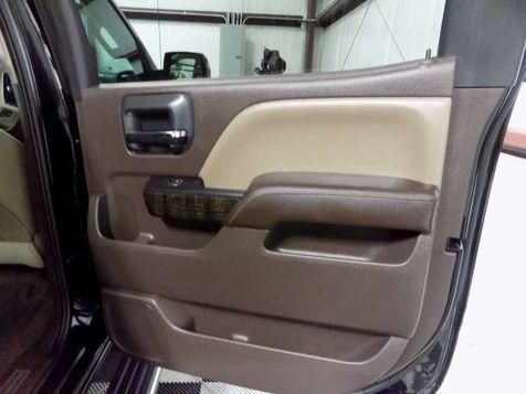 2016 GMC Sierra 1500 Denali - Ledet's Auto Sales Gonzales_state_zip in Gonzales, Louisiana