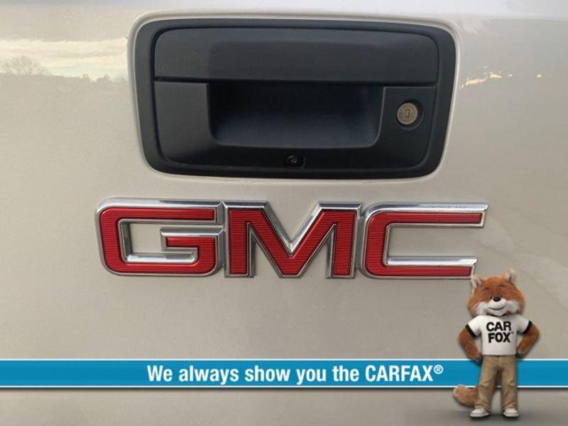 2016 GMC Sierra 1500 SLE  city MT  Bleskin Motor Company   in Great Falls, MT