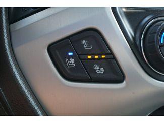 2016 GMC Sierra 1500 SLT  city Texas  Vista Cars and Trucks  in Houston, Texas