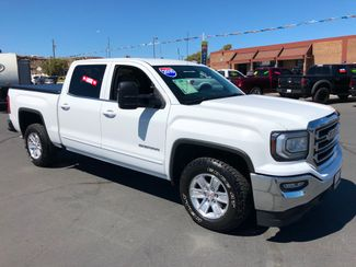 2016 GMC Sierra 1500 SLE in Kingman Arizona, 86401