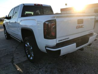 2016 GMC Sierra 1500 Denali SUPERCHARGER  city Louisiana  Billy Navarre Certified  in Lake Charles, Louisiana