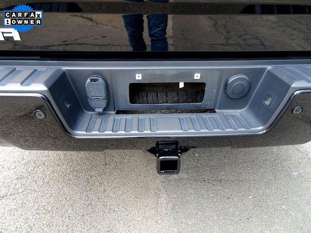 2016 GMC Sierra 1500 SLT Madison, NC 14