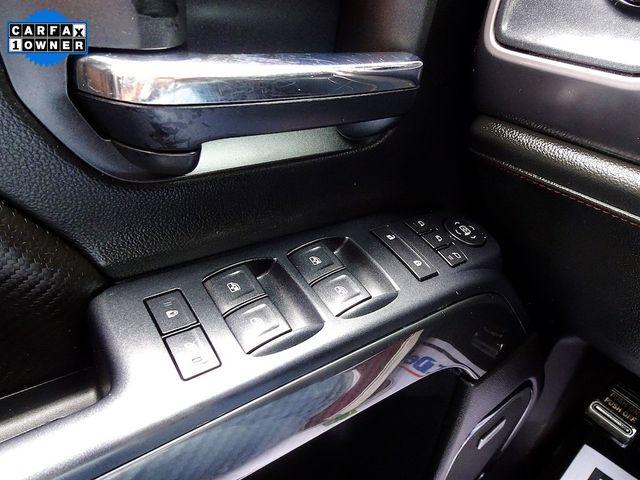 2016 GMC Sierra 1500 SLT Madison, NC 27