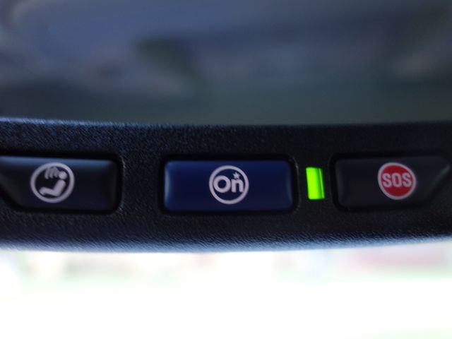 2016 GMC Sierra 1500 SLT in Marion AR, 72364