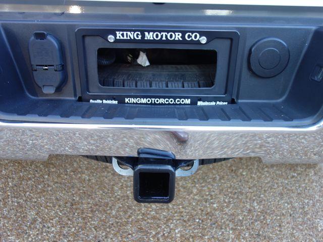 2016 GMC Sierra 1500 SLE in Marion, AR 72364