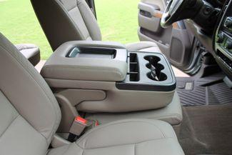 2016 GMC Sierra 1500 Crew Cab SLE 4WD price - Used Cars Memphis - Hallum Motors citystatezip  in Marion, Arkansas
