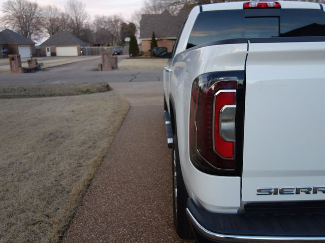 2016 GMC Sierra 1500 SLT in Marion, AR 72364