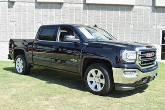 2016 GMC Sierra 1500 SLE in McKinney Texas, 75070