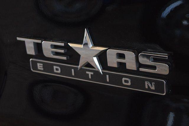 2016 GMC Sierra 1500 SLE in McKinney Texas, 75070