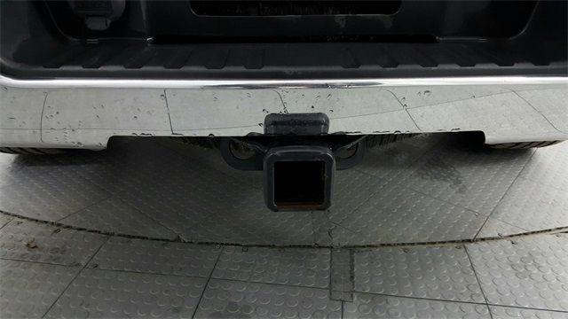 2016 GMC Sierra 1500 SLT Z71 in McKinney Texas, 75070