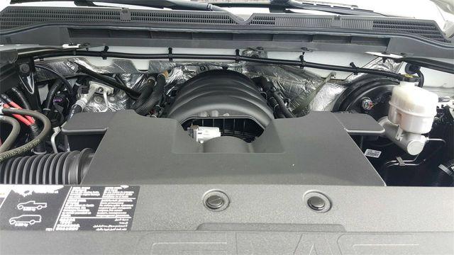 2016 GMC Sierra 1500 SLT SOUTHERN COMFORT CONVERSION in McKinney, Texas 75070