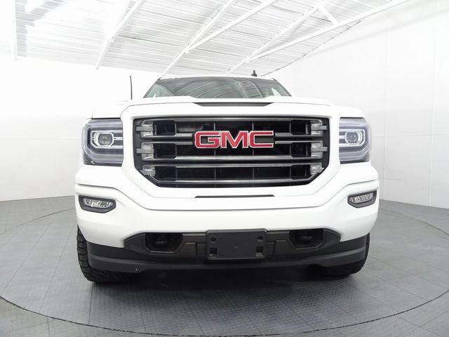 2016 GMC Sierra 1500 SLE in McKinney, Texas 75070