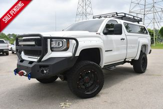 2016 GMC Sierra 1500 in Memphis, Tennessee 38128