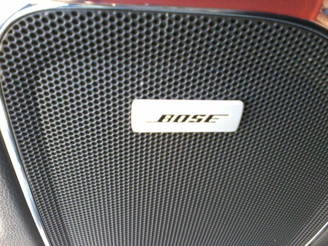 2016 GMC Sierra 1500  Denali 4X4 San Antonio, Texas 33