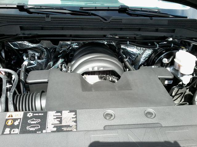 2016 GMC Sierra 1500  Denali 4X4 San Antonio, Texas 35