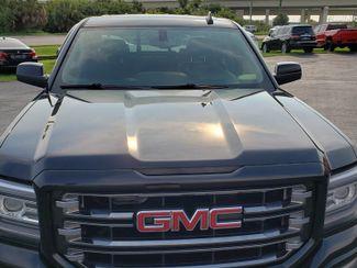 2016 GMC Sierra 1500 SLT LIFTED LEATHER 4X4 CREW CAB V8   Florida  Bayshore Automotive   in , Florida