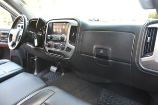 2016 GMC Sierra 1500 SLE Waterbury, Connecticut 28