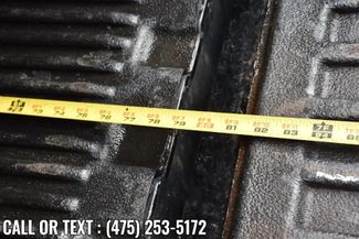 2016 GMC Sierra 1500 SLT Waterbury, Connecticut 13