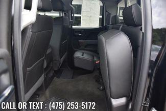 2016 GMC Sierra 1500 SLT Waterbury, Connecticut 18