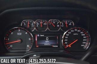 2016 GMC Sierra 1500 SLT Waterbury, Connecticut 27