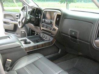 2016 GMC Sierra 2500 Denali Chesterfield, Missouri 9