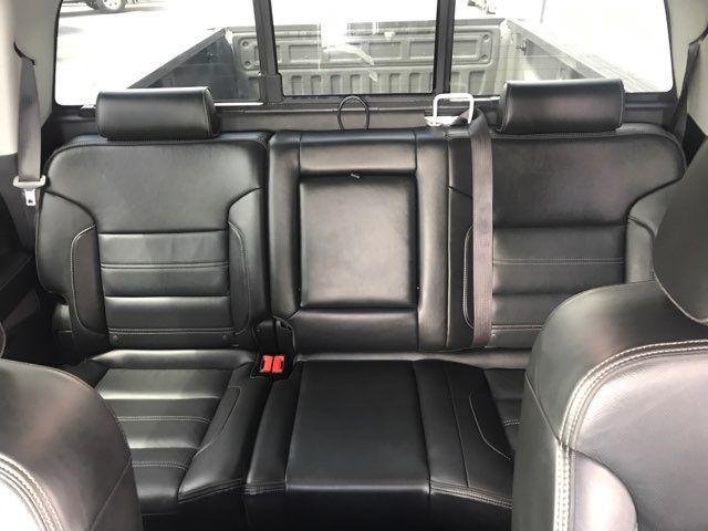 2016 GMC Sierra 2500 Denali in San Antonio, TX 78212