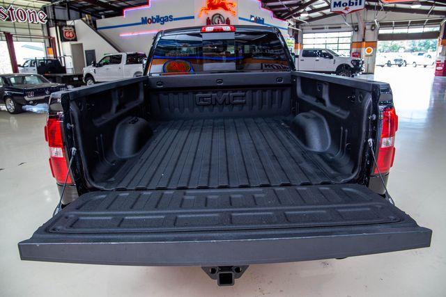 2016 GMC Sierra 2500HD SLT SRW 4x4 in Addison, Texas 75001