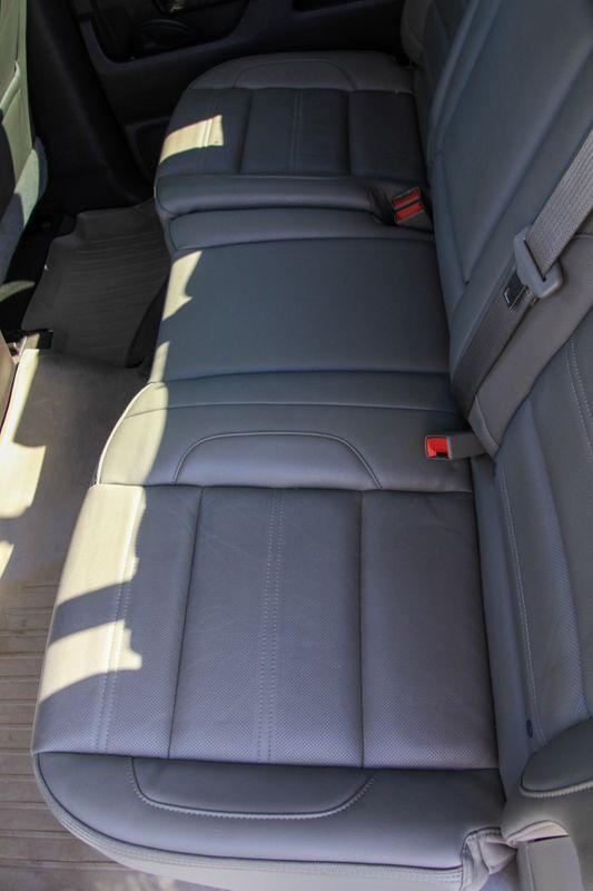 2016 GMC Sierra 2500HD Denali Z71 4x4  city Utah  Autos Inc  in , Utah