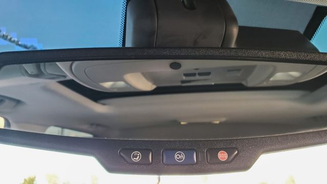 2016 GMC Sierra 2500HD Denali 4x4 in American Fork, Utah 84003