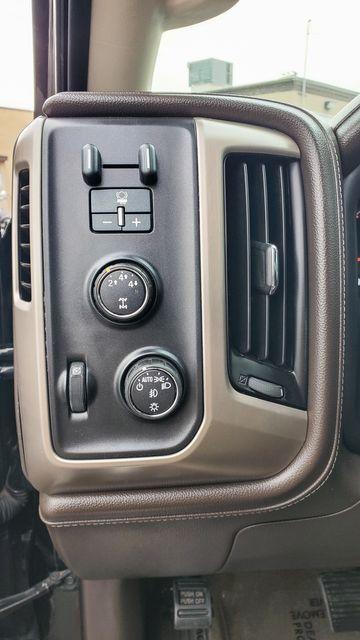 2016 GMC Sierra 2500HD Denali Duramax Diesel in American Fork, Utah 84003
