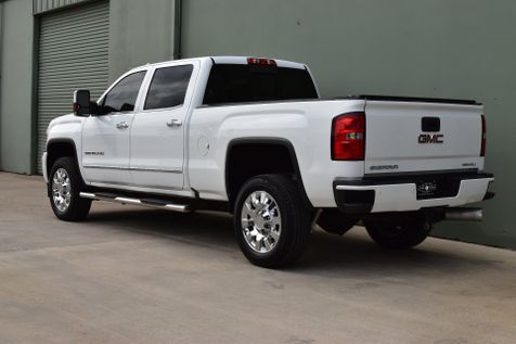 2016 GMC Sierra 2500HD Denali | Arlington, TX | Lone Star Auto Brokers, LLC in Arlington, TX