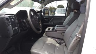 2016 GMC Sierra 2500HD   city NC  Palace Auto Sales   in Charlotte, NC