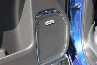 2016 GMC Sierra 2500HD Denali 4WD Duramax Conway, Arkansas 9