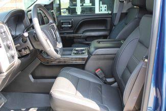 2016 GMC Sierra 2500HD Denali 4WD Duramax Conway, Arkansas 10