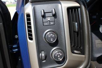 2016 GMC Sierra 2500HD Denali 4WD Duramax Conway, Arkansas 12