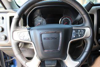 2016 GMC Sierra 2500HD Denali 4WD Duramax Conway, Arkansas 13