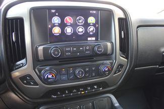 2016 GMC Sierra 2500HD Denali 4WD Duramax Conway, Arkansas 16
